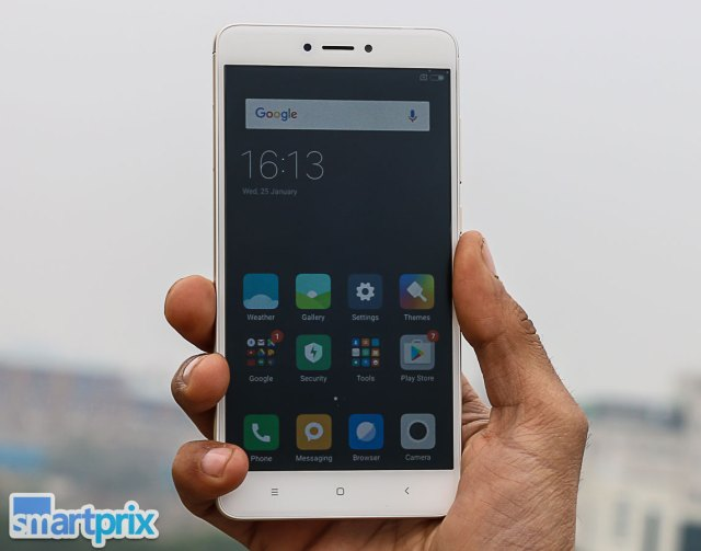 Xiaomi Redmi Note 4 Review with Best Price In india, cheapbest online buy link (8)