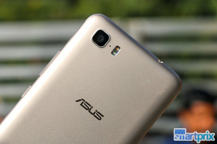 Asus Zenfone 3s Max Review, specifications and price in india (7)