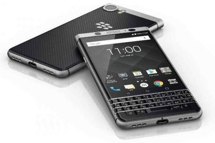 BlackBerry-KeyOne-official-2