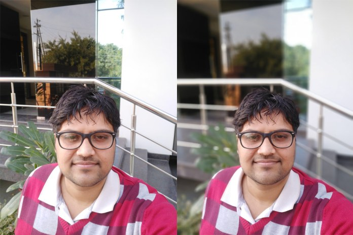 Capture from Vivo V5 Plus Camera (8)