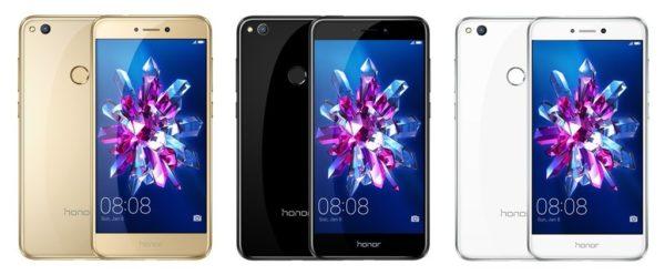 Honor-8-Youth-E2