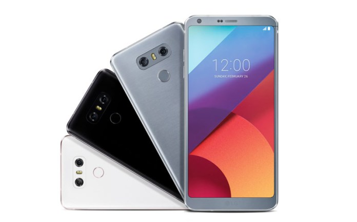 Top 8 Phones For Music Enthusiasts To Buy In 2018