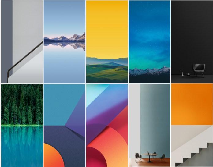 LG-G6-wallpaper-featured