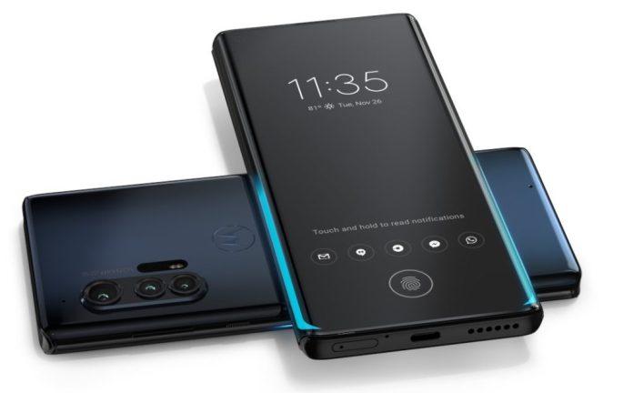 Best 5g phones in India