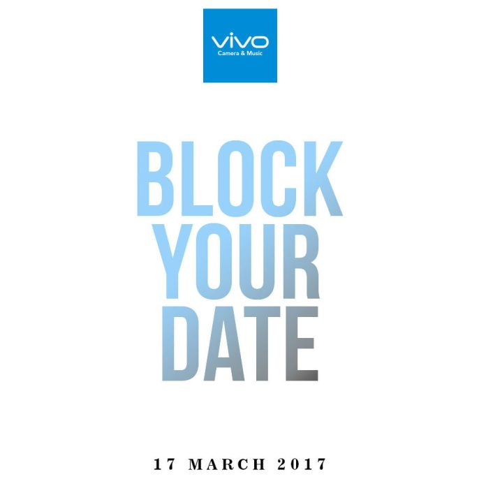 Block-Your-Date---Vivo