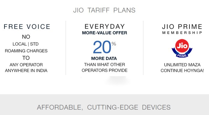 Jio-prime-membership-explained