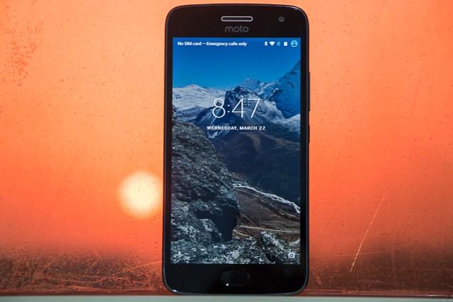 Motorola Moto G5 Plus (2)