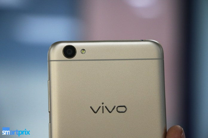 Vivo Y55s Detailed Review With Pros and Cons