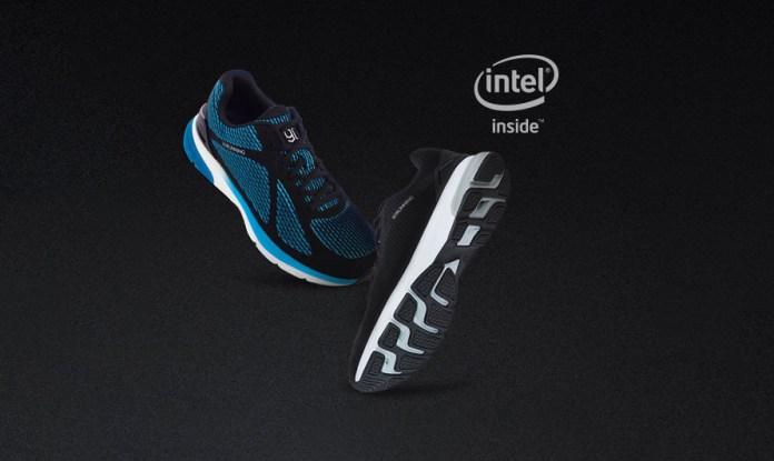 Xiaomi-Smart-Running-Shoes
