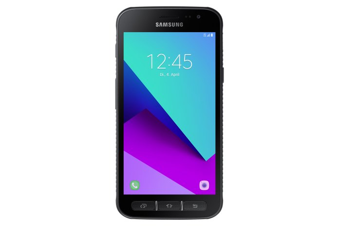 galaxy-xcover-4-front-Smartprix