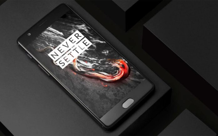 oneplus3t_black_big_1