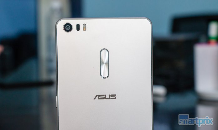 Asus Zenfone 3 Ultra (1)