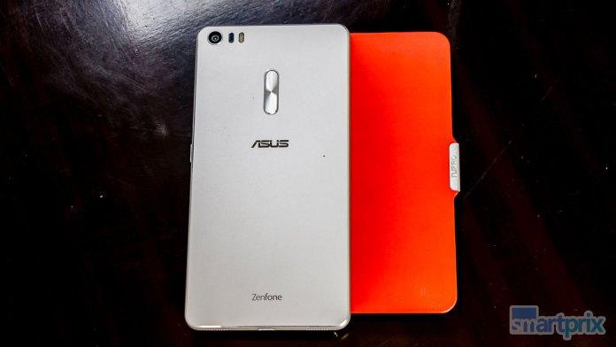 Asus Zenfone 3 Ultra (9)