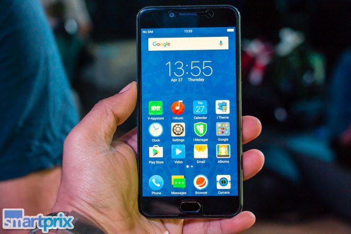 Vivo V5 Plus Best Price In India (11)