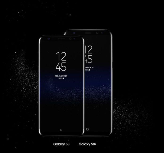 galaxy-s8_design