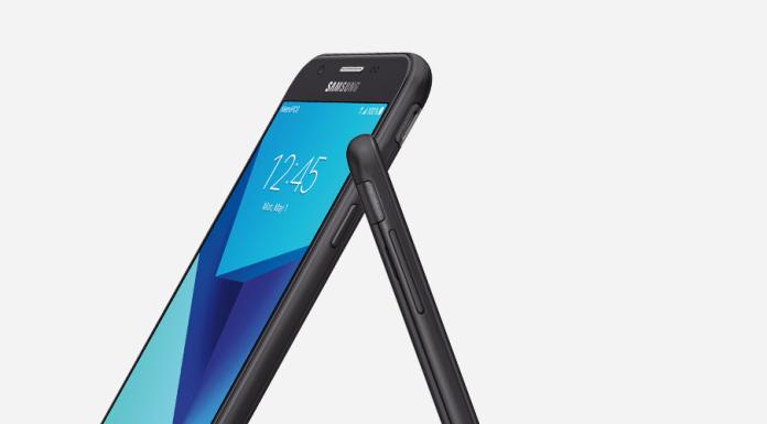 J3Prime-Samsung-Smartprix