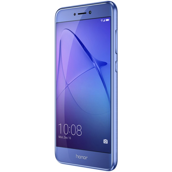 honor-8-Lite-2