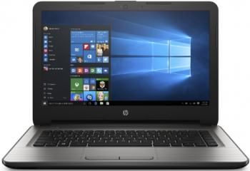 hp-14-am118tx-z4q10pa