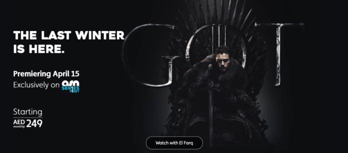 watch game of thrones free online reddit