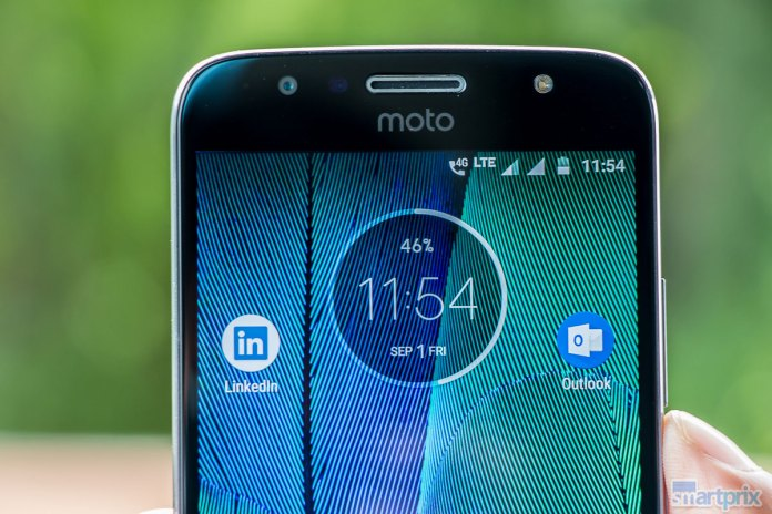 Moto G5s FAQ, Quick Review, With Pros and Cons