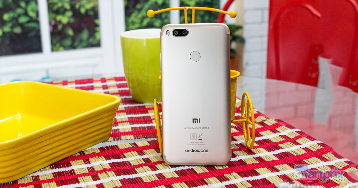 Xiaomi Mi A1 FAQ, Review, User queries, with Pros and Cons