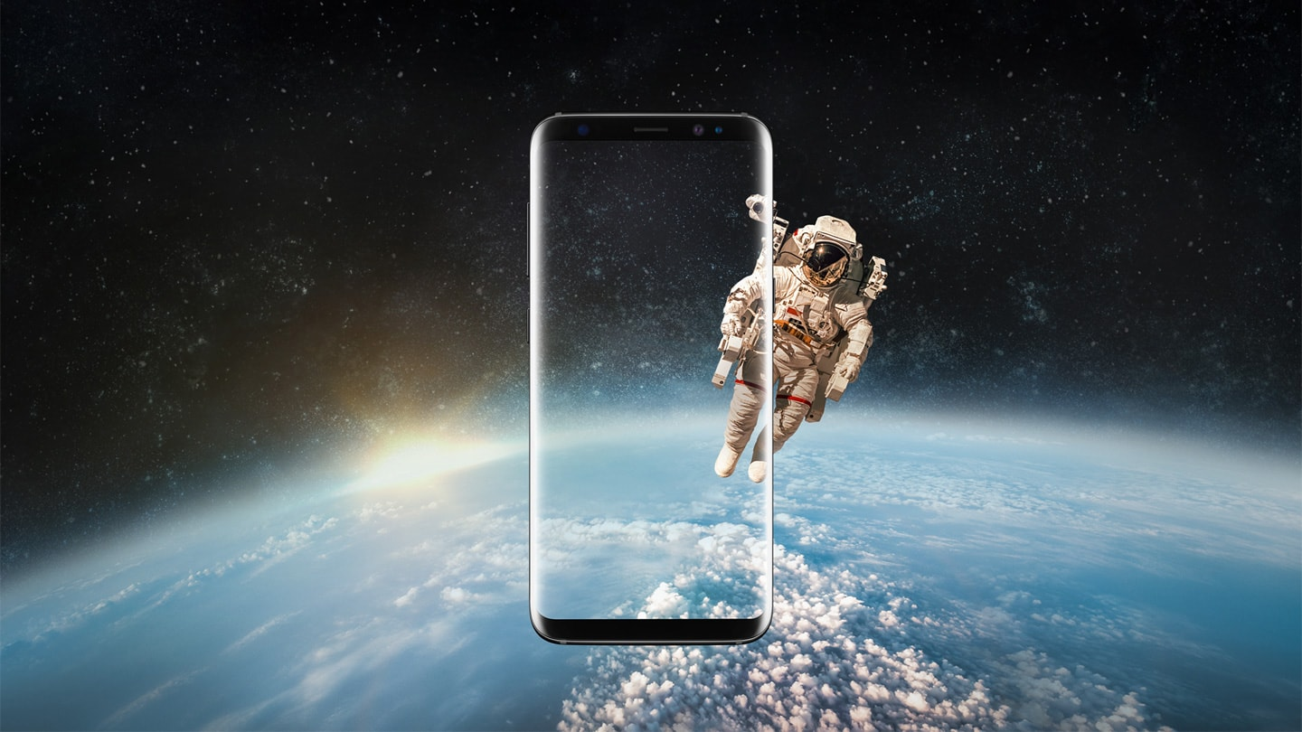 Best High Resolution  Aspect Ratio 2k Wallpapers For Full Vision Smartphone Displays