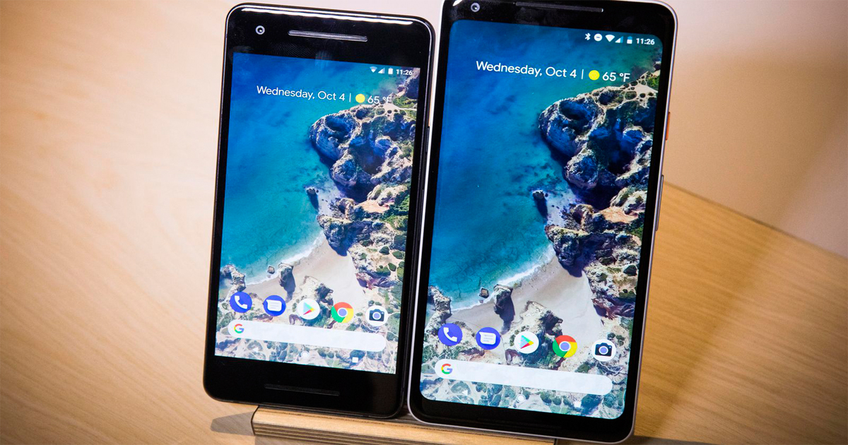 pixel 2 live wallpaper apk mirror