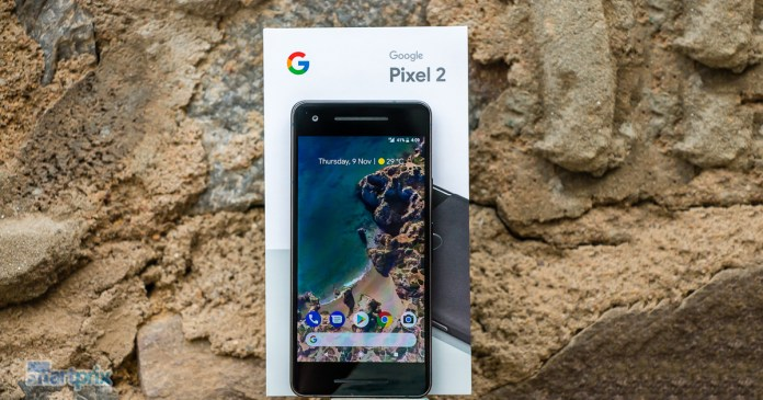 Where To Get Google Pixel Phones Serviced Or Repaired In India