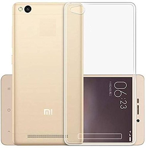 check out 83705 80496 7 Best Xiaomi Redmi 5A Cases, Back Covers, and Tempered Glasses ...