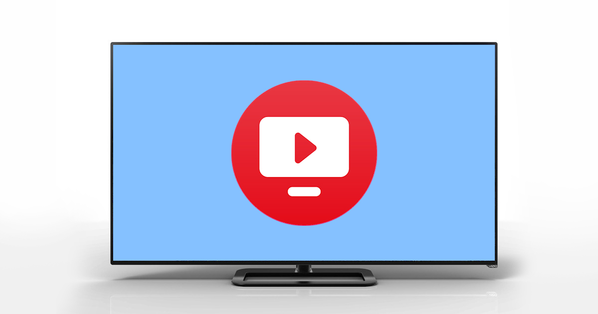 10 Alternative Apps Like Jio TV for Streaming Live TV in