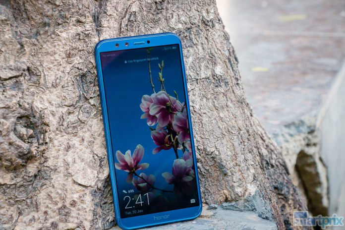 Honor 9 Lite Review with Pros and Cons: Should you buy it?