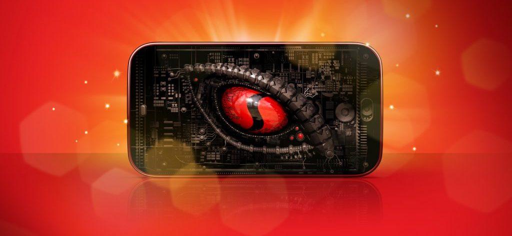 Best Qualcomm Snapdragon 636 Phones You Can Buy - Smartprix