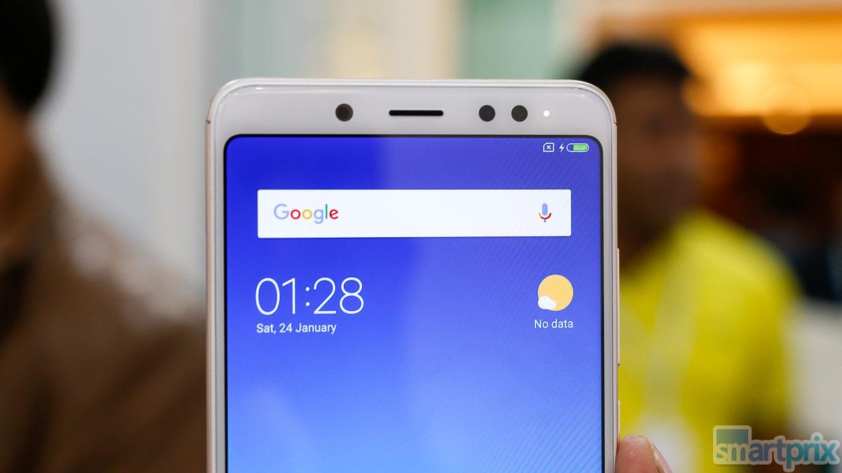 Image result for यहाँ जाने कौन से है बेहतर बैटरी बैकअप वाले ये स्मार्टफोन