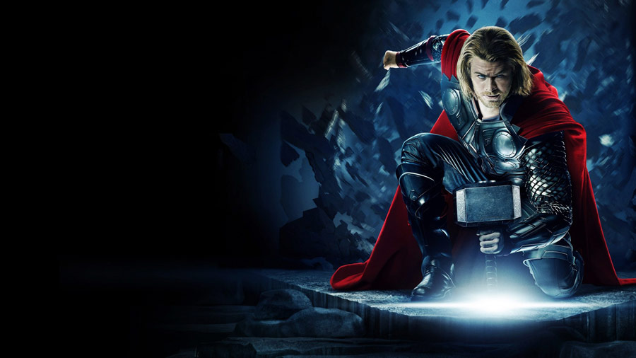 Superhero wallpapers for pc free download