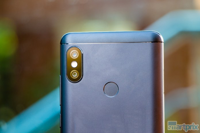 Xiaomi Redmi Note 5 Pro FAQ: All Questions Answered with