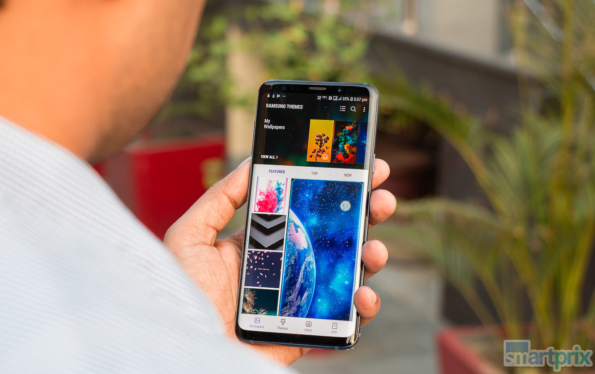 Samsung Galaxy S9+ Review with Pros and Cons - Should you buy it?