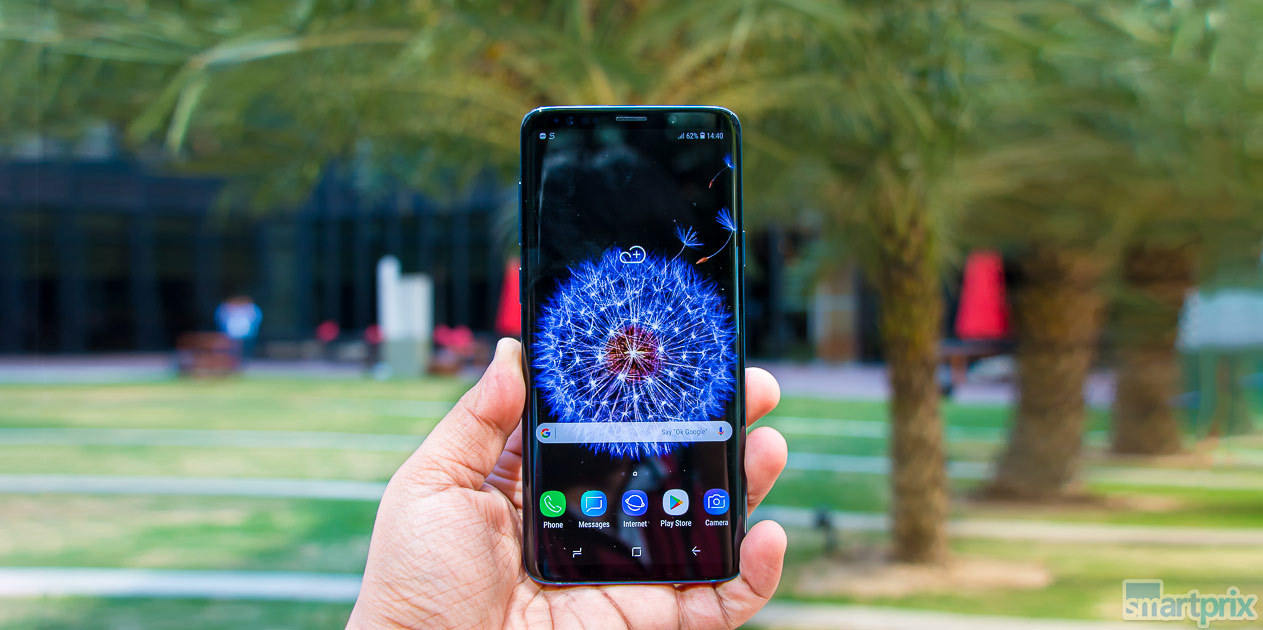 16 samsung galaxy s9 and s9 hidden features tips and tricks you should know smartprix bytes