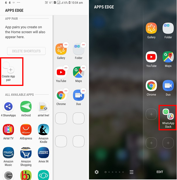 How To Stop Airtel Live Messages In Redmi Note 4