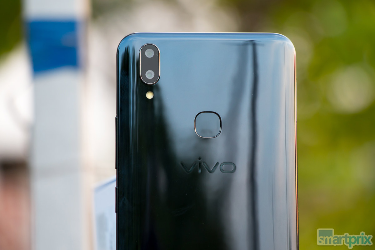 Vivo V9 FAQ With Pros and Cons: All Related Questions Answered