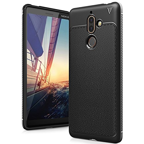 best service 6e0d2 7bff5 10 Best Nokia 7 Plus Cases, Covers, Tempered Glasses, and ...