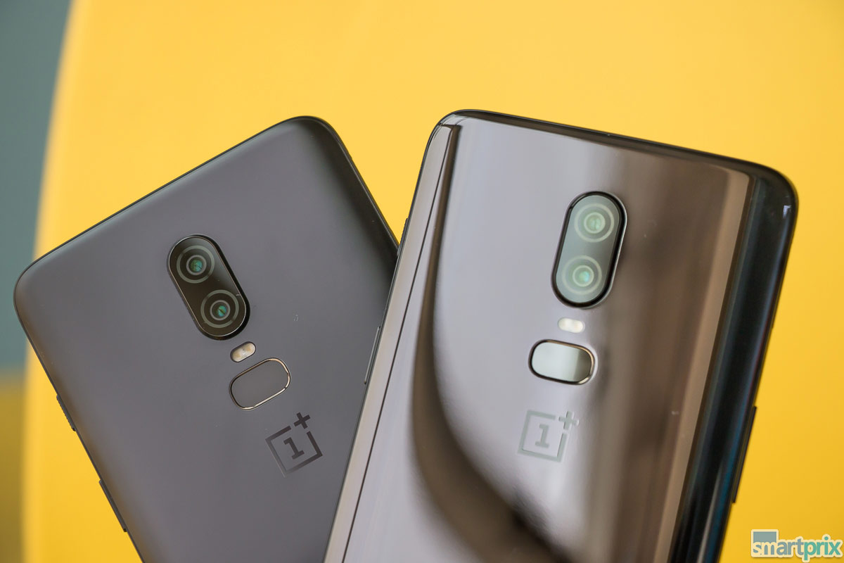 How to disable auto call recording on OnePlus 6 - Smartprix