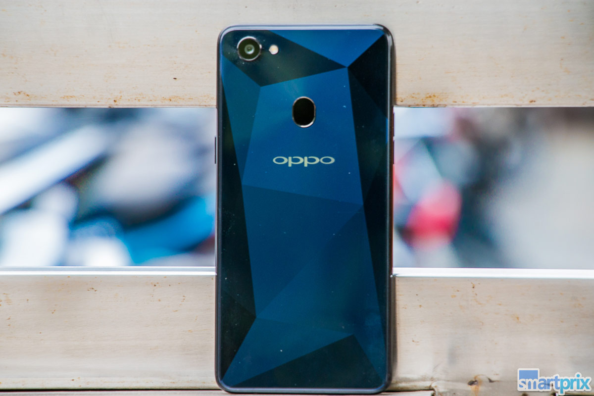 13 Best Oppo F7 Hidden Features, Useful Tips and Tricks - Smartprix