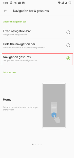 18 OnePlus 6 Hidden Feature, Useful Tips and Tricks - Smartprix Bytes