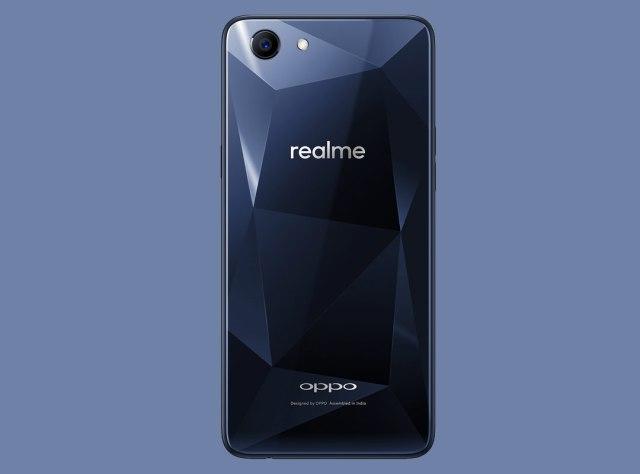 Image Result For Asus Zenfone Max Pro M Vs Realme Pro Mid Range