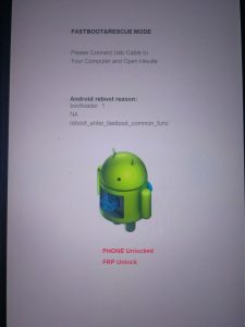 How to Run Stock Android OS On Huawei and Honor Phones - Smartprix Bytes