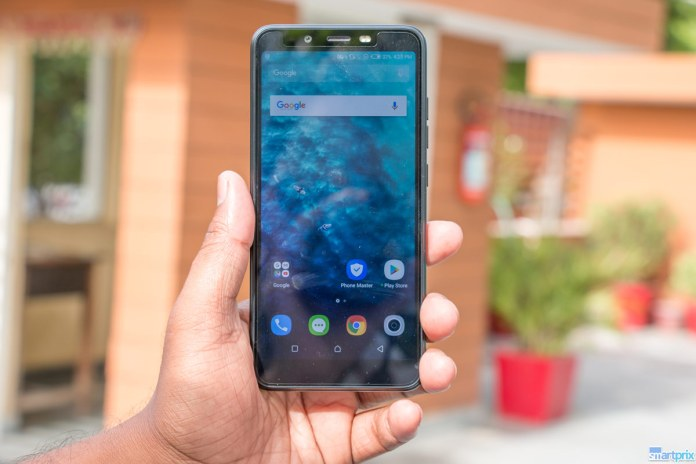 Infinix Smart 2 Quick Review with Pros and Cons - Smartprix