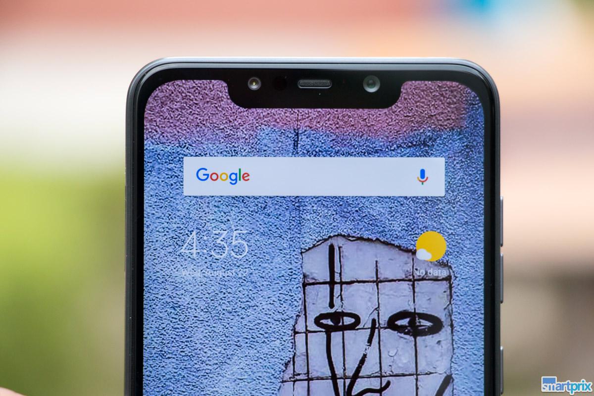 Google Camera Port for Xiaomi Poco F1/ Mi 8 available for