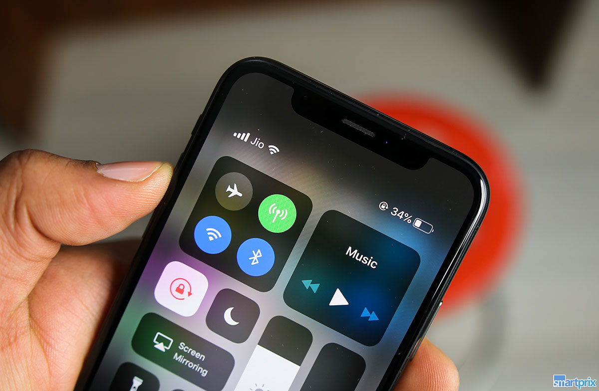 how long to activate new iphone xr