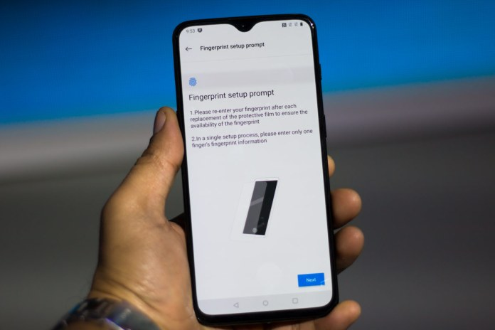 OnePlus 6T Review With Pros and Cons - Should you buy it?