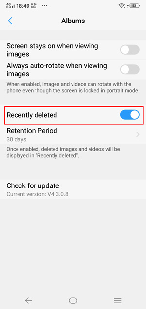 11 Vivo V9 Pro Hidden Features, Tips, and Tricks That You Should Know